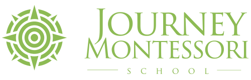 Journey Montessori School