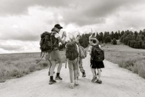 Journey Montessori School